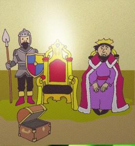 koning huilebalk3