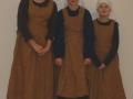foto-zusjes